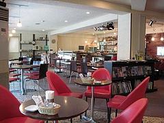 cafe terrazza 6