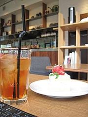 CAFE_HAUS_08