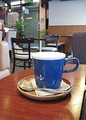 CAFE_OTOWAYA_05