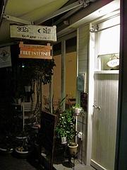 cafe_de_chill_01