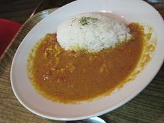 koigakubo_cafe_05