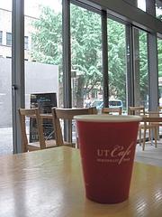 UT_cafe_05