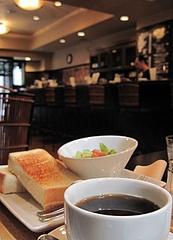 asano_coffee_06