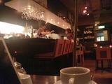 渋桜カフェ その2