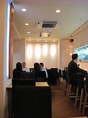 DOURAKUDA_CAFE_03
