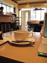 cafe_shift_06