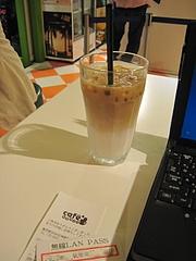 cafe_KINJI_04