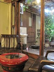 Salon de AManTO 4