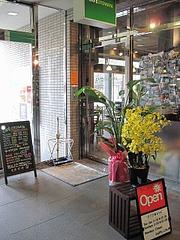 CAFE_OTOWAYA_01