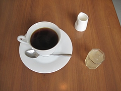higamuko_coffee_05