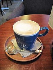 CAFE_OTOWAYA_04