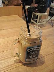 streamer_coffee_02