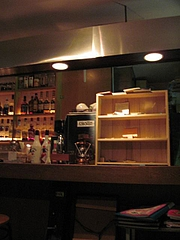 rocket_cafe_04