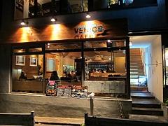 VENICE_CAFE_01