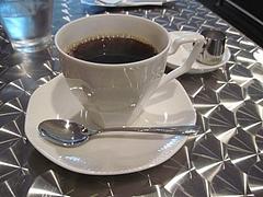 yaezaki_apart_cafe_05