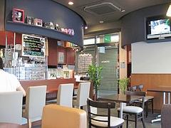 CAFE_OTOWAYA_02