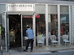 north_side_cafe_01