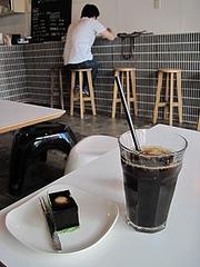 cloud_cafe_06