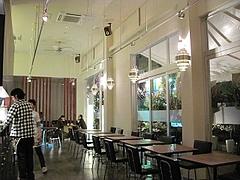 Lily Cafe Choufu_11