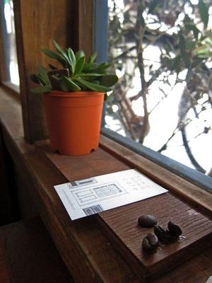 towa mowa cafe(トワモワカフェ) / 錦糸町・押上