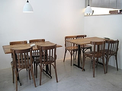 ELMERS_GREEN_CAFE_03