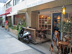 BackAlleyCafe_02