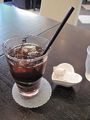 cafe_jive_04
