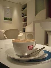 fiat_caffe_06