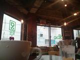 gao cafe その6