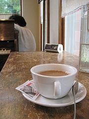 cafe_pique_nique_03