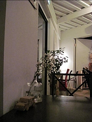 APOC CAFE 9