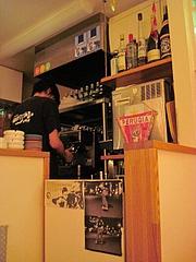Perugia_Cafe_06