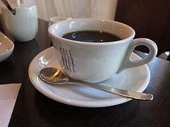 CALENDAR_cafe_10