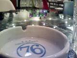 76cafe 1