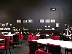 cafe-fabre_03