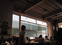 north_side_cafe_02