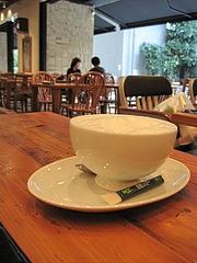 ARK_HiLLS_CAFE_06