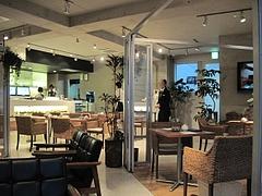 tea_room_2525_04