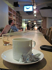 Cafe_ORCA_Echoes_07