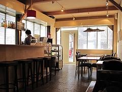 cafe_shift_02