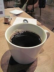 cafe_Hi_famiglia_09