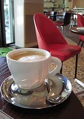 cafe terrazza 3