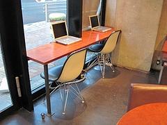 TOKYO_CIRCUS_CAFE_03