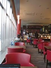 boyds_coffee_i_02
