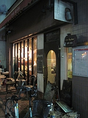 cafe_Angelina_01