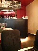 LAUNCHPAD cafe その3