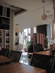 architect_cafe_a_04