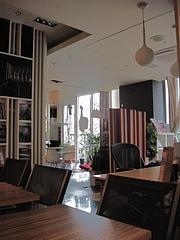 architect_cafe_a_04
