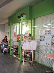 cafe_KINJI_02