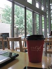 UT_cafe_04